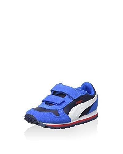 Puma Sneaker St Runner Nl V
