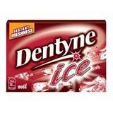 dentyne-gum-ice-cherry-112g