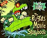 Rugrats Movie Storybook (0613159578) by Willson, Sarah