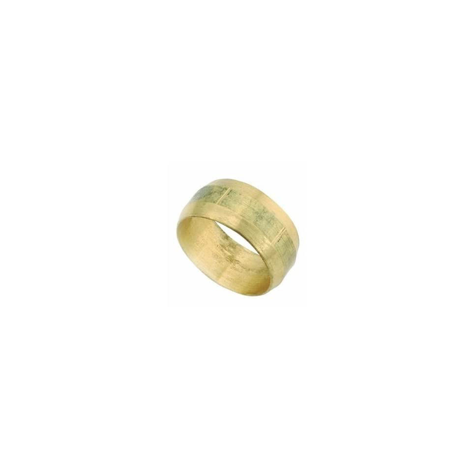 Anderson Metals Corp Inc 30050 10 Compression Sleeve