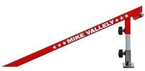 Freshpark Mike V. Signature Pole Jam by FreshPark