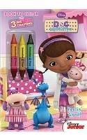 doc-mcstuffins-feelin-good-fat-crayon-book-to-color