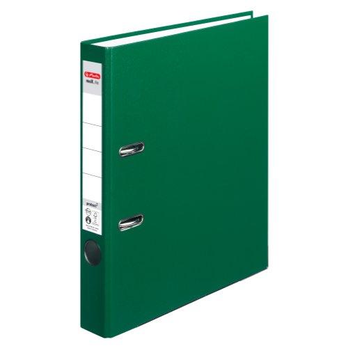 herlitz-5450507-ordner-maxfile-protect-a4-5-cm-mit-einsteckruckenschild-grun