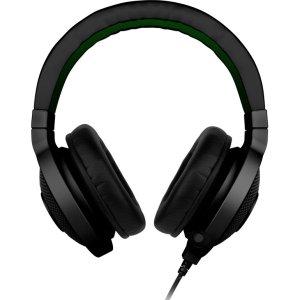 Razer Kraken Pro Analog Gaming Headset 32 Ohm - 20 Hz - 20 Khz / Rz04-00870300-R3U1 /