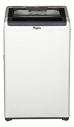 WHIRLPOOL CLASSIC 621S 6.2KG Fully Automatic Top Load Washing Machine