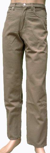 Versace Jeans Couture Men's jeans Khaki , Weite:W30