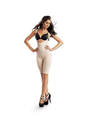 Swee Velvet Full Body Shapewear at amazon