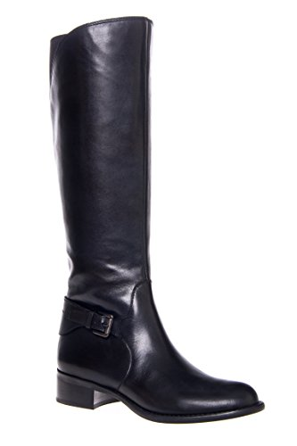 Craze Knee High Boot