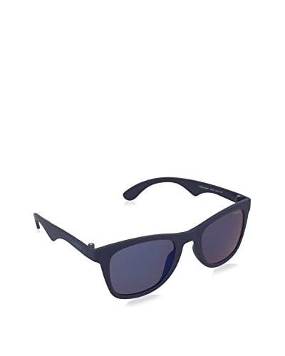 Carrera Gafas de Sol 6000/STXTKRW51 Azul