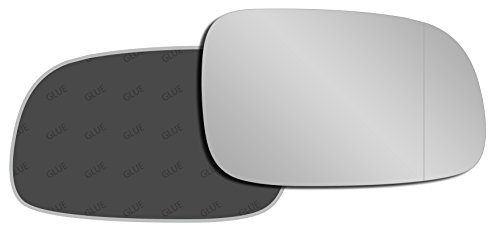 wide-angle-mirror-glass-driver-side-for-jeep-grand-cherokee-1998-2004-311ras