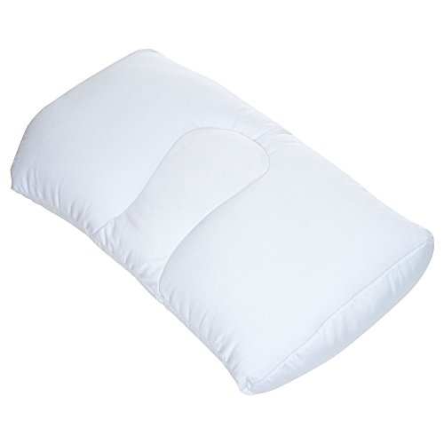 remedy-microbead-pillow