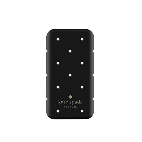 kate-spade-new-york-slim-portable-battery-charger-1800-mah-usb-charging-power-bank-battery-backup-la