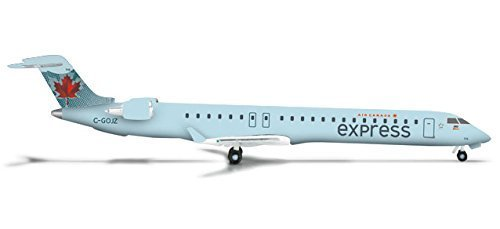 daron-herpa-air-canada-express-crj705-1-500-model-airplane-by-daron-world-wide-trading-inc