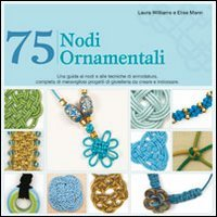 Cover 75 nodi ornamentali