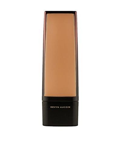Kevyn Aucoin The Sensual Skin Tinted Balm SPF 20, SB06