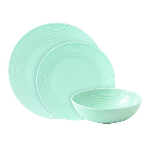 royal-doulton-grmzbl22417-gordon-ramsay-maze-vajilla-de-12-piezas-color-azul
