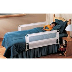 Portable Bed Rails