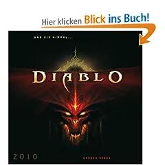 Diablo-Kalender