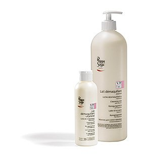Peggy Sage - Latte detergente vitaminicod 200 ml