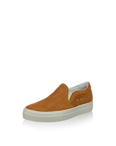 Fabi Slip-On Cammello EU 38