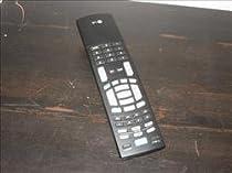 LG MKJ39927802 Remote Control