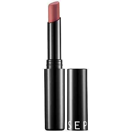 color-lip-last-sephora-06-blooming-rose-brownish-pink-by-sephora