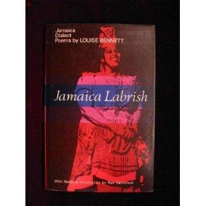 Jamaica Labrish PDF