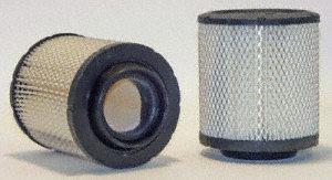 Parts Master 62384 Air Filter