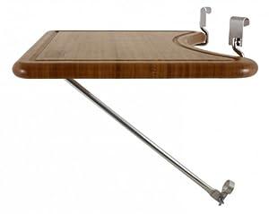 partager facebook twitter pinterest weber 7411 plan de. Black Bedroom Furniture Sets. Home Design Ideas