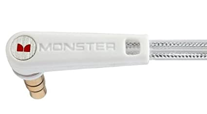 Monster-Harajuku-Lovers-Space-Age-In-Ear-Headphones