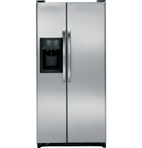 Appliance Package Sale front-70658