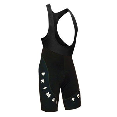 Buy Low Price Primal Wear Men's PRO-T9 Cycling Bib Shorts – PROTS35M (B001IJCG3G)