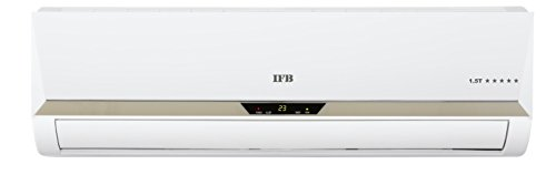 IFB IACS18BF5TP 1.5 Ton 5 Star Split Air Conditioner