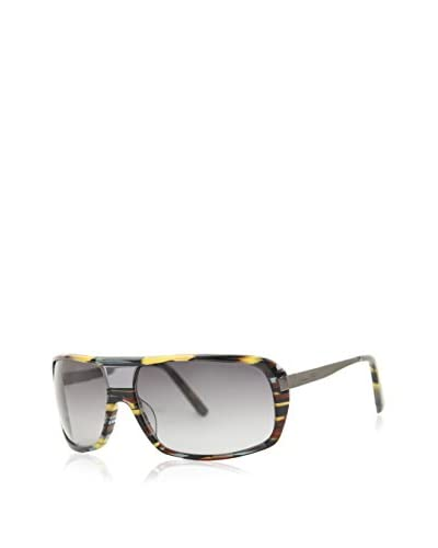 Gianfranco Ferré Gafas de Sol GF-91302 Multicolor