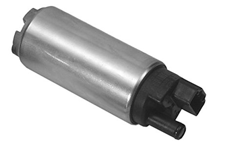 oe-pompa-alimentazione-elettrica-per-yamaha-mercury-mariner-880889t02-8m0065218-5-13907-00-00-6c