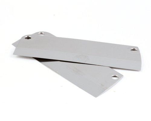 Electrolux 0Kl028 Knife 2 Pack