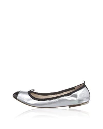 Bloch Bailarinas Luxury Ballet Flat