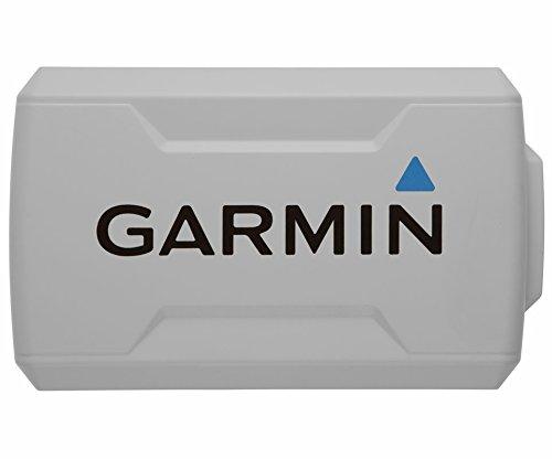 GARMIN COVER DISPLAY PER STRIKER 5DV ART. 010-12441-01