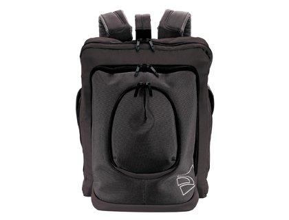 tucano-backpack-nero-funda-4318-mm-17-maletin-gris