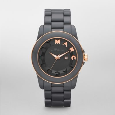 review Marc by Marc Jacobs MBM4566