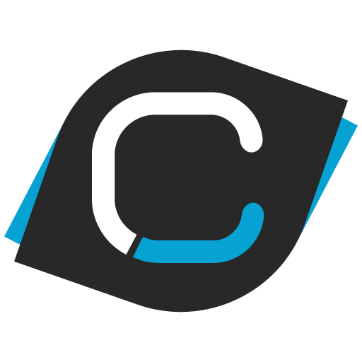 Cybrius (Domain Registration compare prices)