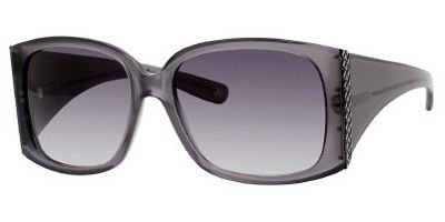 Bottega Veneta Bottega Veneta 142/S Sunglasses Color 0TYP JJ