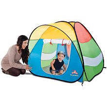 Lil Wonders Pop-Up Cabana (Discontinued by Manufacturer)
