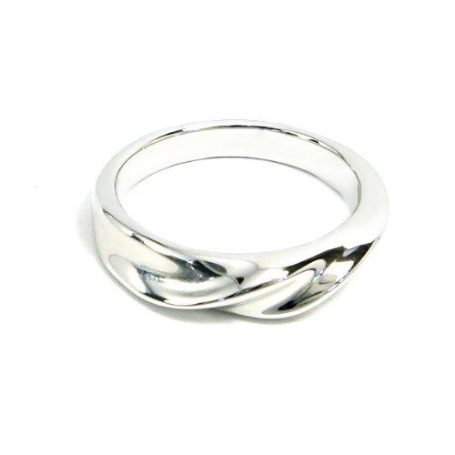 [ララクリスティー]LARA Christie リング イルヴェント (指輪) [ WHITE Label ] R5906-W-11 日本サイズ11号