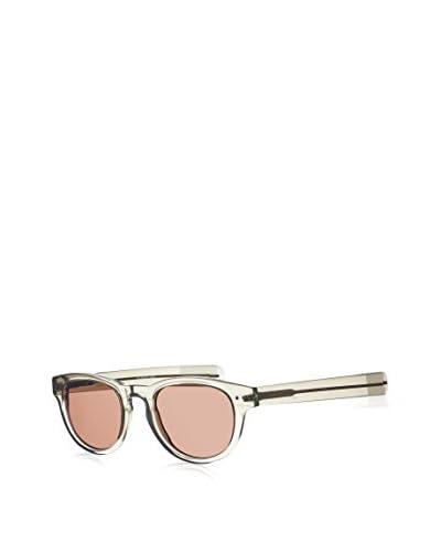 Gant Gafas de Sol Polarized GS VAN (49 mm) Transparente