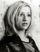 Image of Christina Aguilera