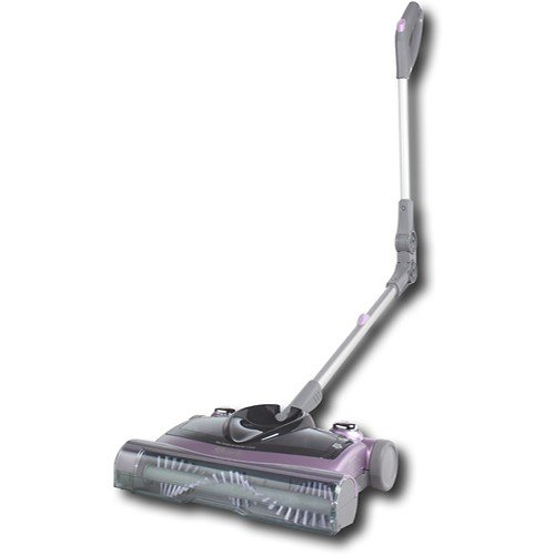 Stick Vacuums Electric Brooms Online Stores Shark V1950