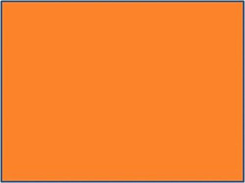 banera-barniz-juego-de-ral-2003-acabado-brillante-color-naranja-pastel