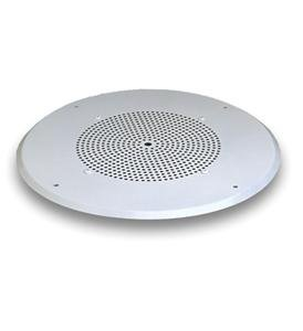 Viking 8 Ohm Ceiling Speaker By Viking Electronics