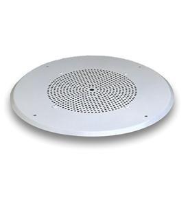 Viking 8 Ohm Ceiling Speaker By Viking Electronics